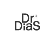 b_log_drdias