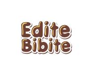 b_log_editebibite
