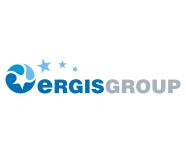 b_log_ergisgroup