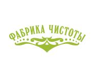 b_log_fabrikachistoti