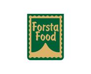 b_log_forstafood