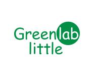 b_log_greenlab