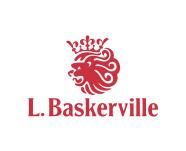 b_log_lbaskervile