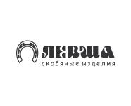 b_log_levsha