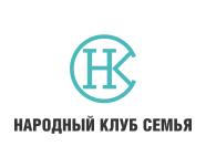 b_log_narodclubsemya