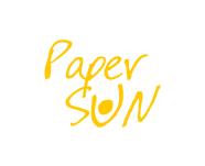 b_log_papersun