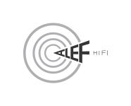 b_log_alef_hifi