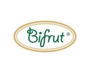 b_log_bifrut