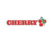 b_log_cherry