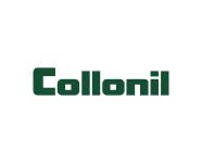b_log_collonil