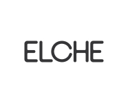 b_log_elche