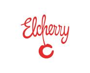 b_log_elcherry