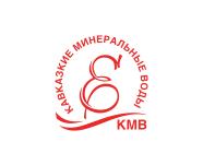 b_log_eleseevskaya
