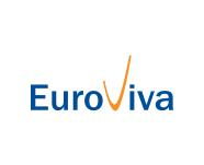 b_log_euroviva