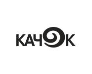 b_log_kachok