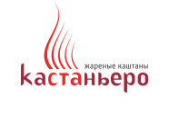 b_log_kastaniero