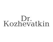 b_log_kozevat