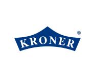b_log_kroner