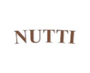 b_log_nutti