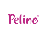 b_log_pelino