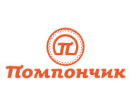 b_log_pomponch