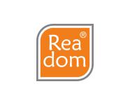 b_log_readom