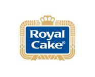 b_log_royalk