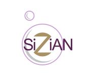 b_log_sizian