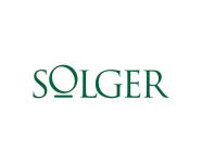 b_log_solger