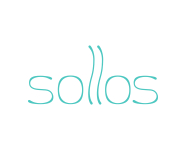 b_log_sollos