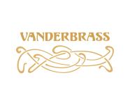 b_log_vanderbrass