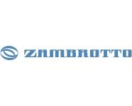 b_log_zambrotto
