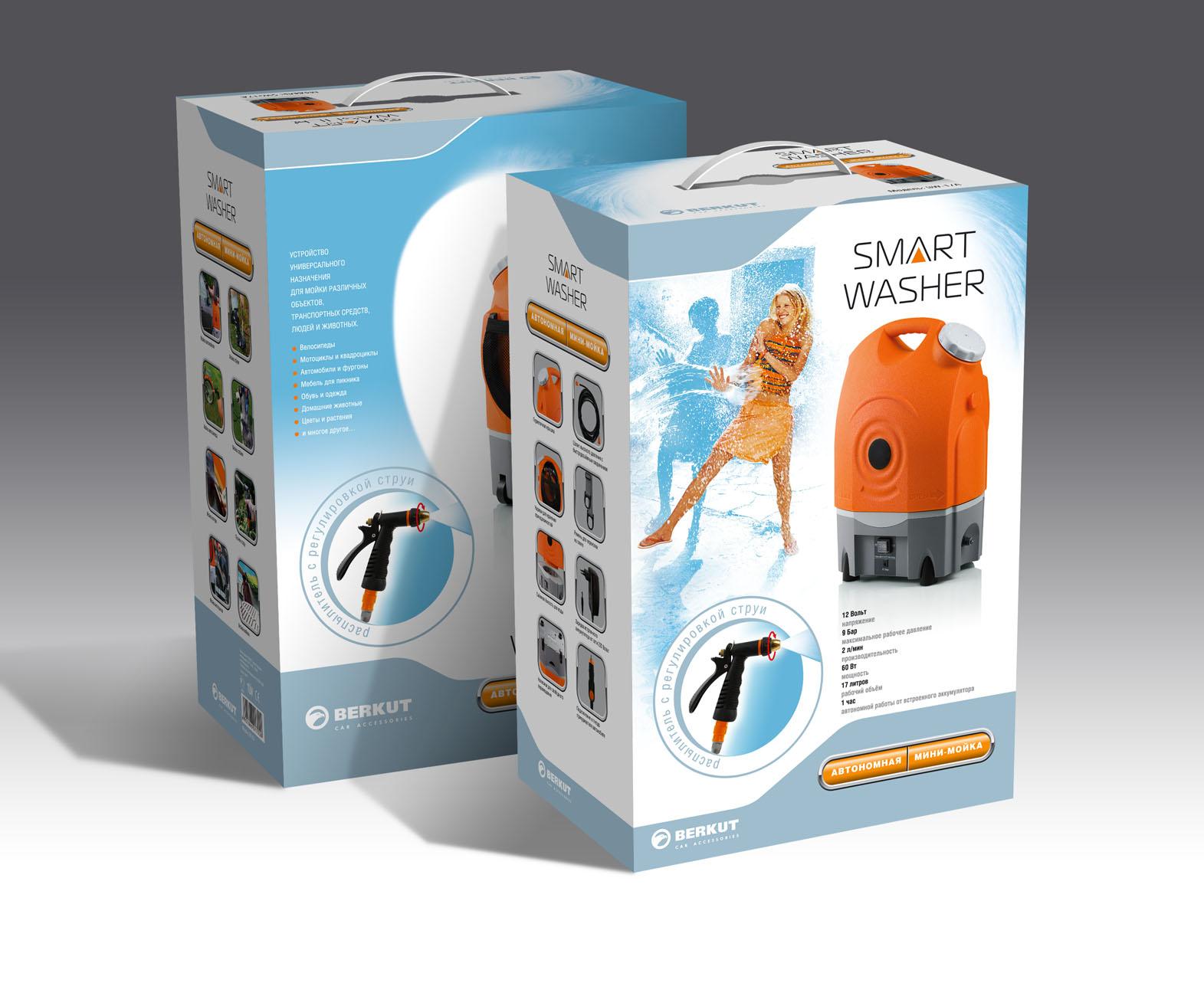 smart_w1