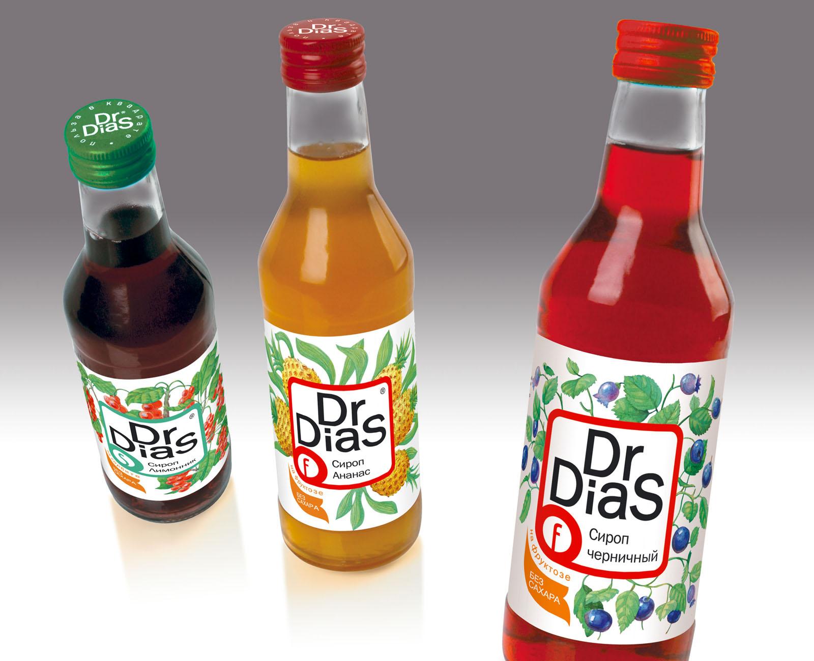 DrDias_3sir