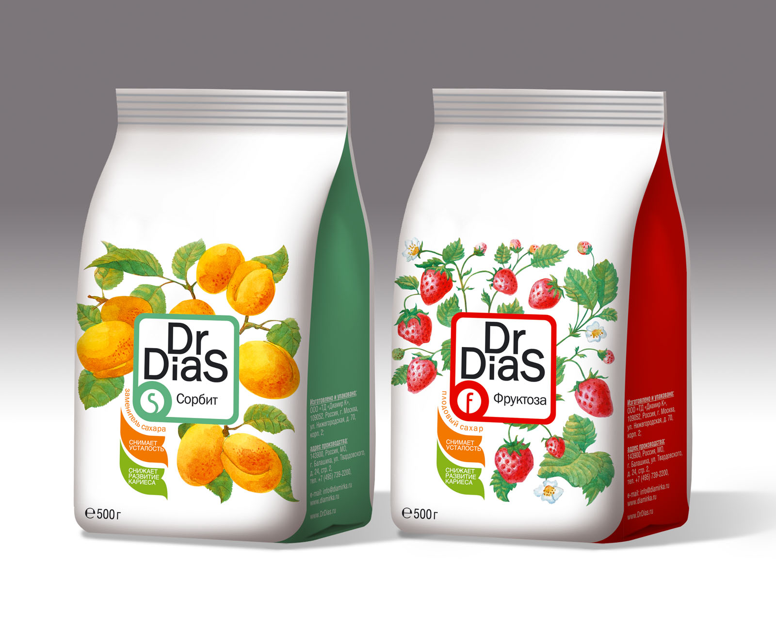 DrDias_5FS