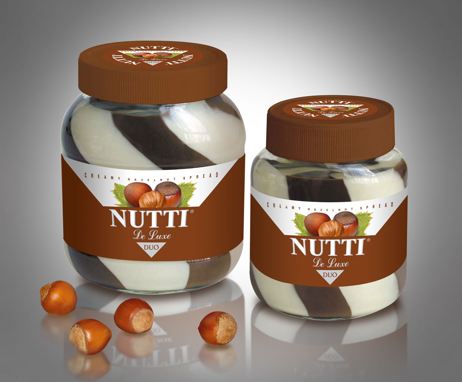 nutti_standart1
