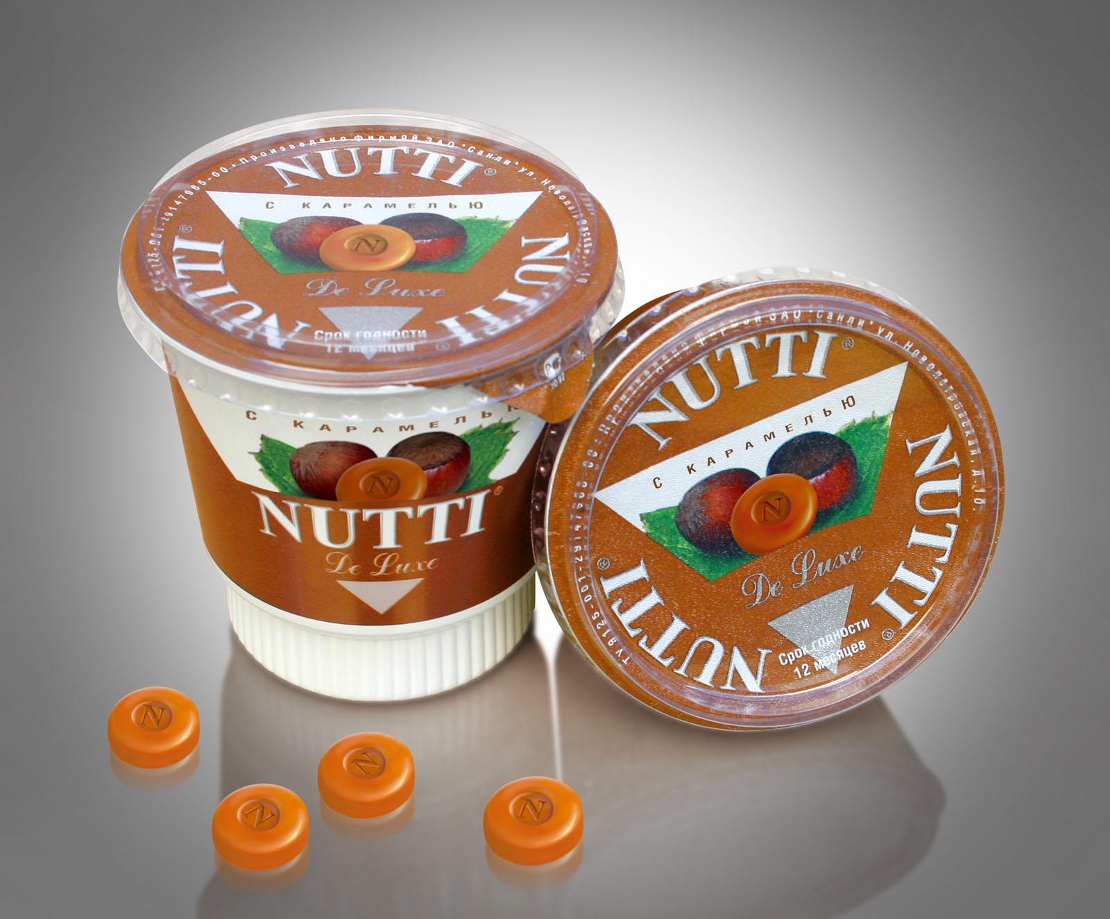 nutti_standart3